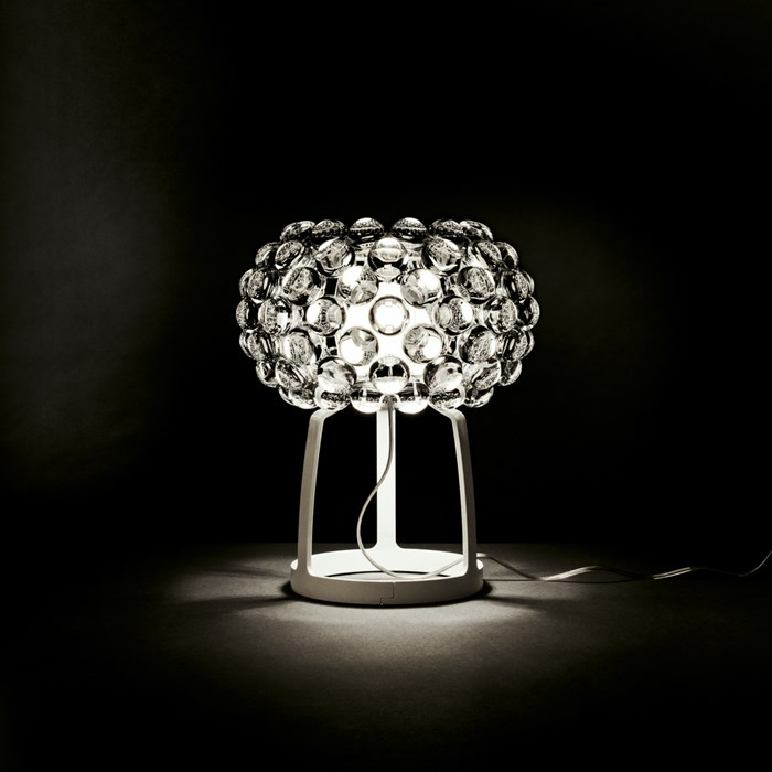 Foscarini Caboche Table Lamp| Image:1