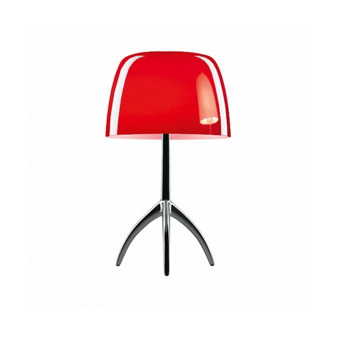 Foscarini Lumiere Table Lamp| Image:1