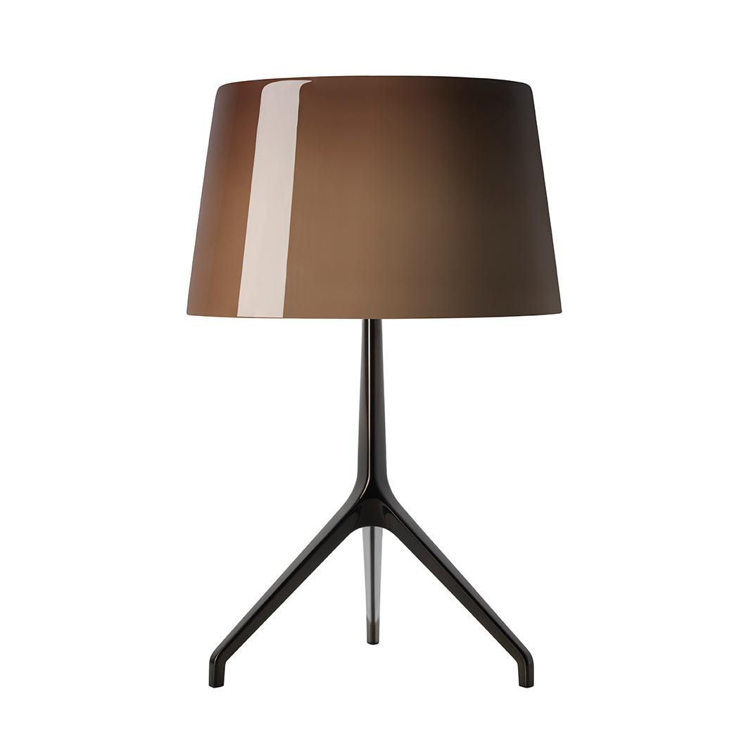 Xxl Desk Lamp Industrial Design Waldmann Desk Lamps Home Living