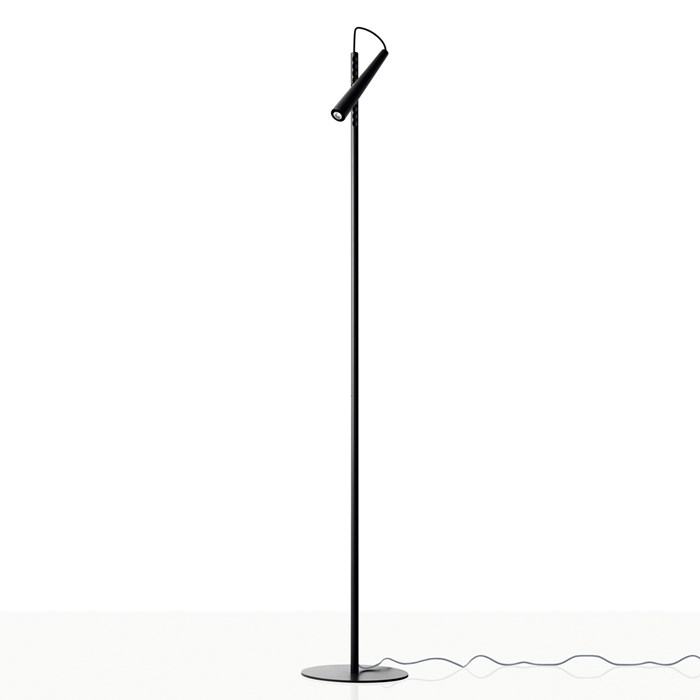 Foscarini Magneto LED Floor Lamp| Image : 1