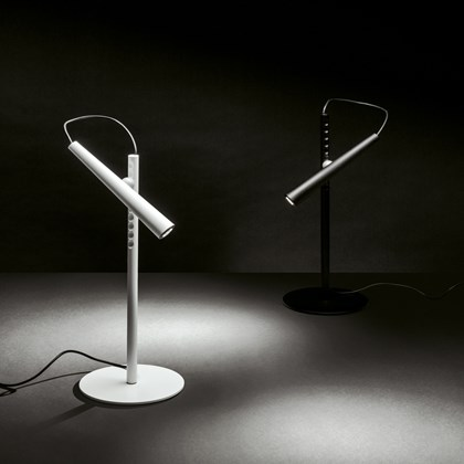 Foscarini Magneto LED Table Lamp