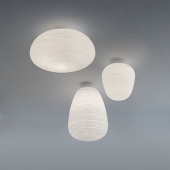 Foscarini Rituals Ceiling Light
