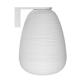 Foscarini Rituals Wall Light
