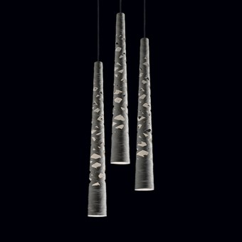 Foscarini Tress Stilo Pendant