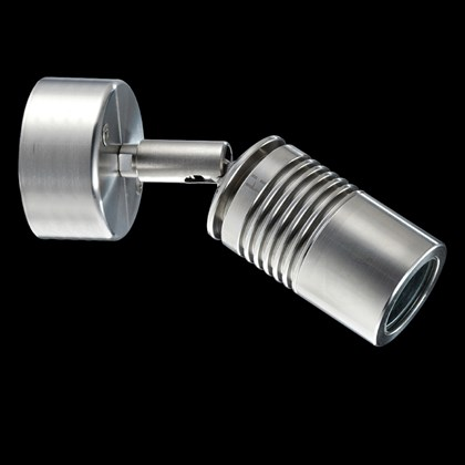 Hunza Euro Wall Spot Retro Exterior IP66 Spot Light
