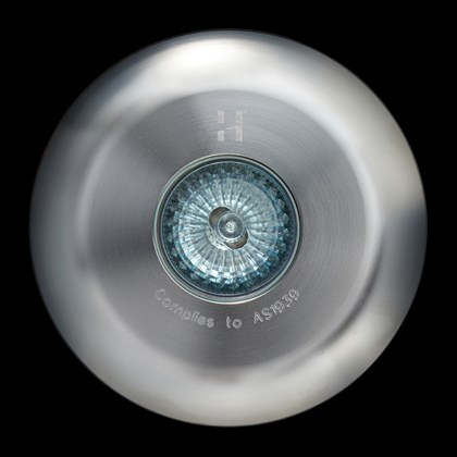 Hunza Pool Lite IP68 Recessed Pool Light