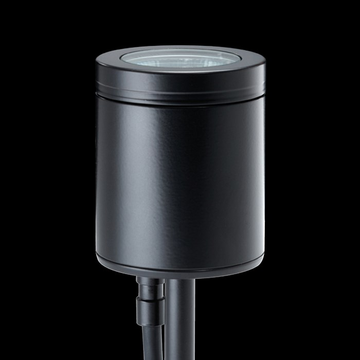 Hunza Spike Spot Exterior IP66 Spot Light| Image:1