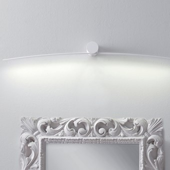 Icone Albatros Wall Light