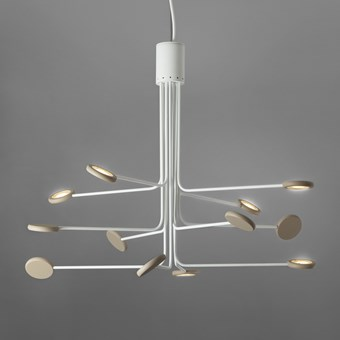 Icone Arbor LED Pendant