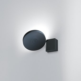 Icone Cidi Wall Light