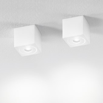 Icone Da Do Small Ceiling Light