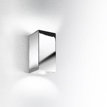 Icone Da Do Wall Light