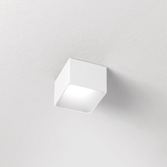 Icone Darma Ceiling Light