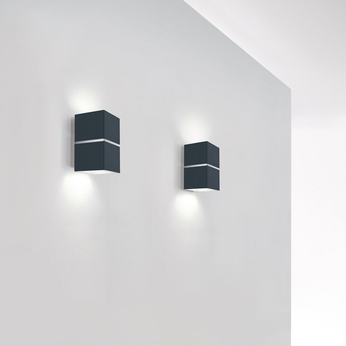 Icone Darma Wall Light| Image:1