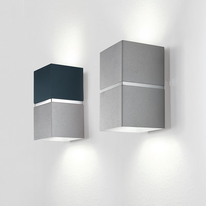 Icone Darma Wall Light| Image : 1