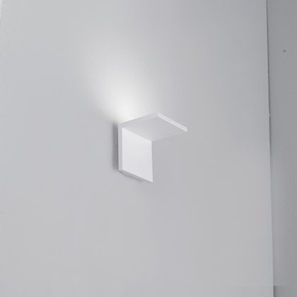 Icone Elle Wall Light