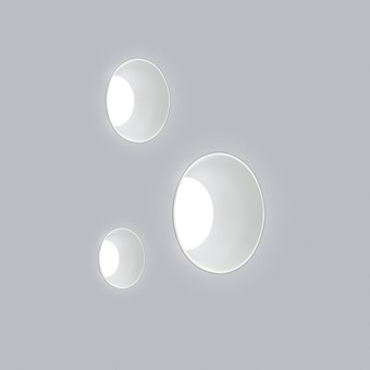 Icone Kone LED Recessed Downlight