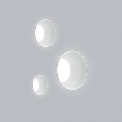 Icone Kone Recessed Downlight