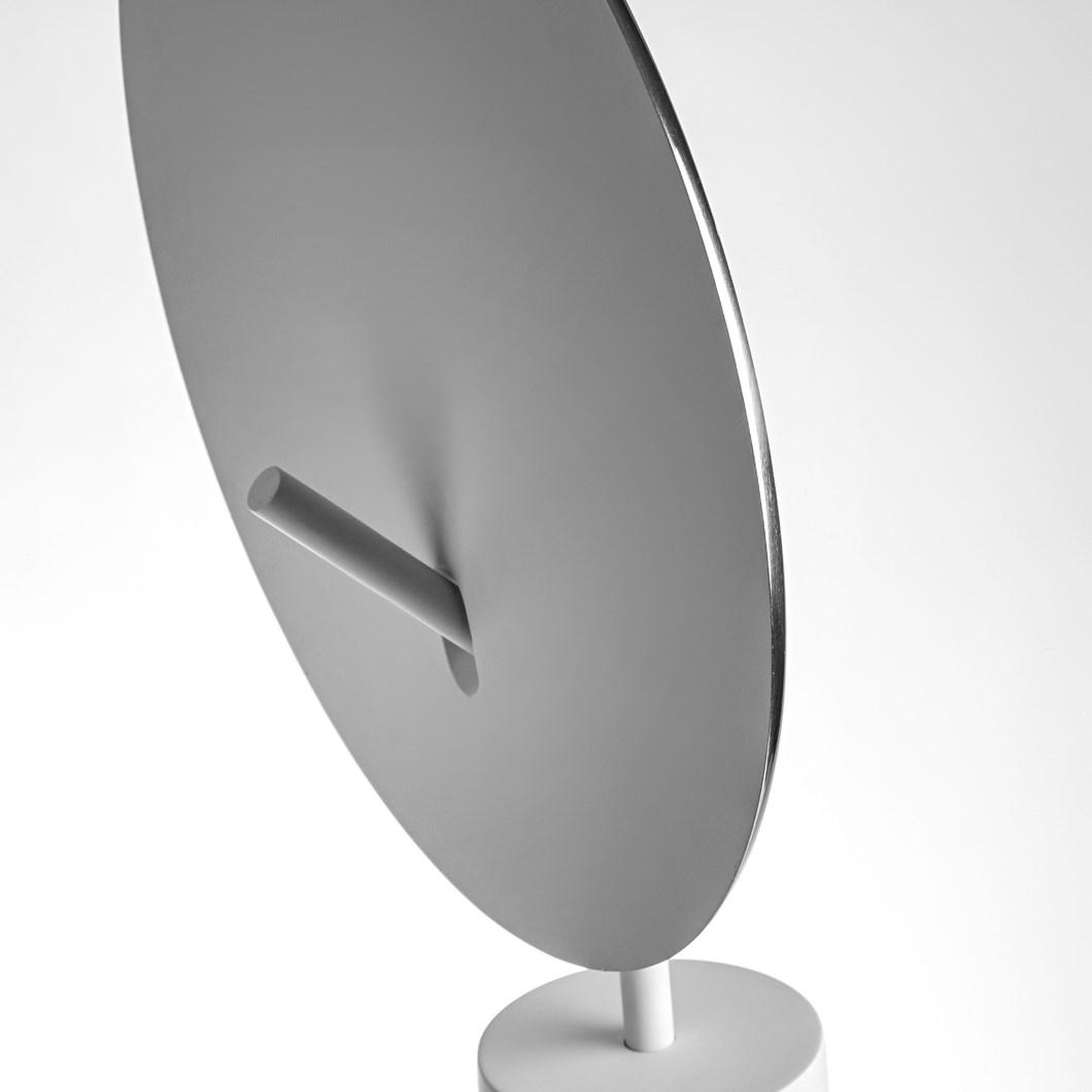 Icone Lua Table Lamp | Darklight Design | Lighting Design