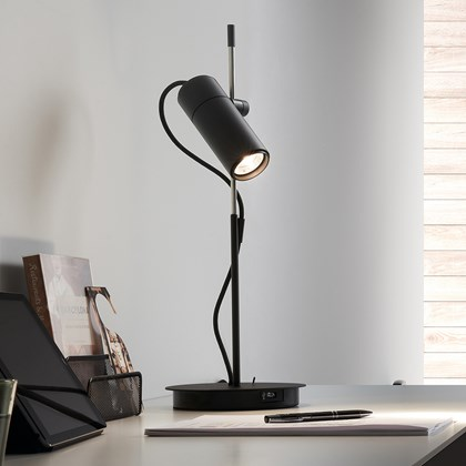 Insolit Focus Line LED Table Lamp
