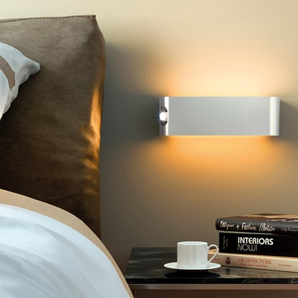Insolit Spy LED Adjustable Wall Light