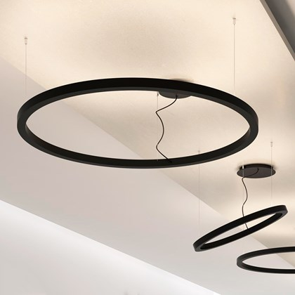 Insolit TR Up LED Indirect Pendant