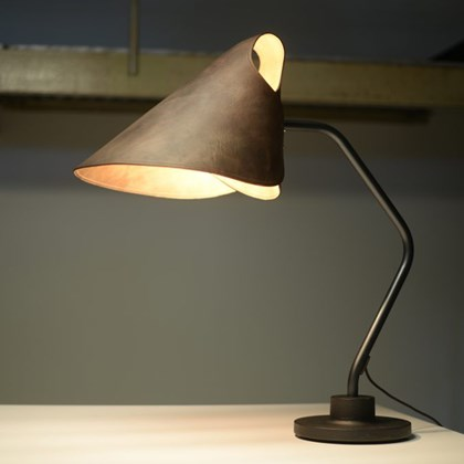 Jacco Maris Mrs.Q Table Lamp