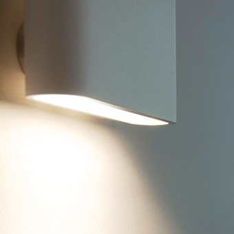 Jacco Maris Solo LED Wall Light