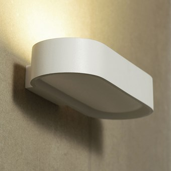 Jacco Maris Solo Uplighter Wall Light