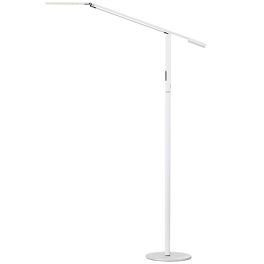 Koncept by Ergo Equo Floor Lamp | Darklight Design ...