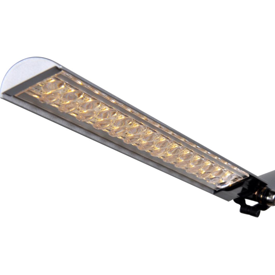 Koncept By Ergo Z Bar Slim Table Lamp | Darklight Design