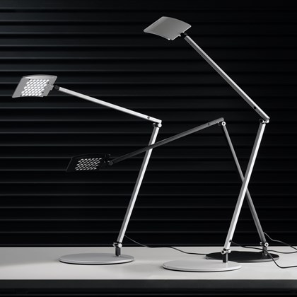 Koncept by Ergo Mosso Table Lamp