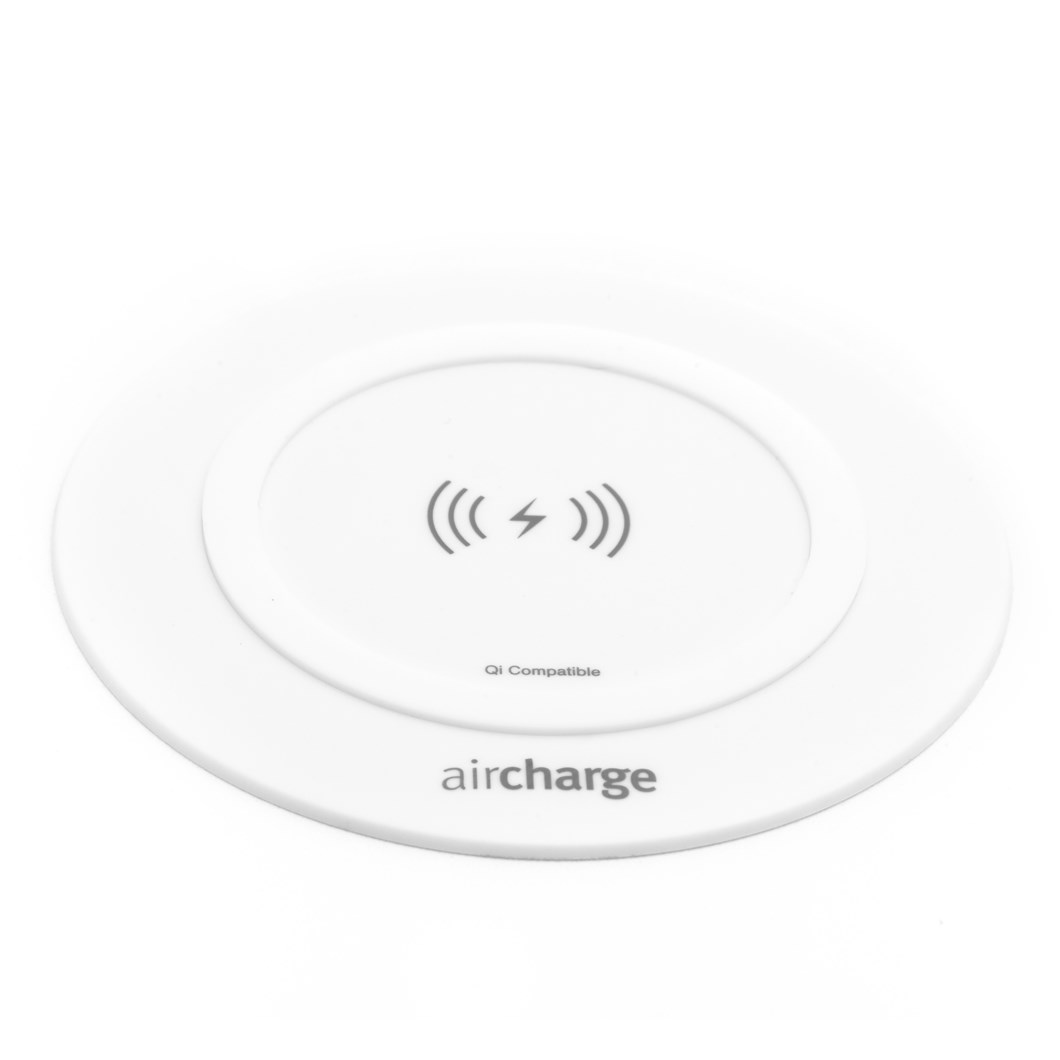 Koncept Aircharge Wireless Surface Charger| Image:1