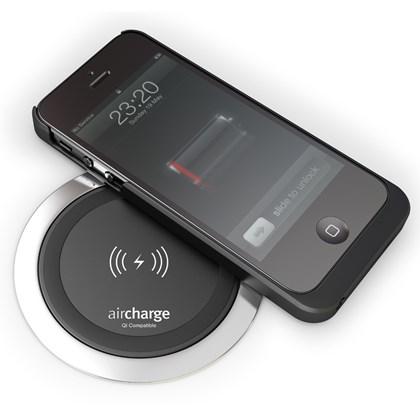Koncept Aircharge Wireless Surface Charger