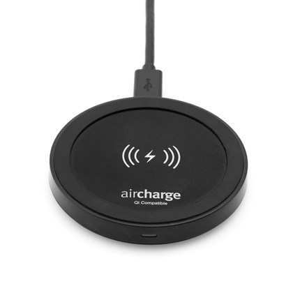 Koncept Aircharge Travel Wireless Charger Pad