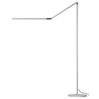 Koncept by Ergo Z-Bar LED Floor Lamp