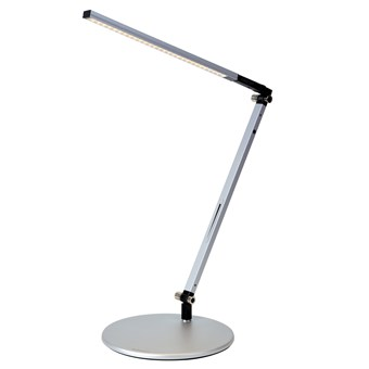 Koncept by Ergo Z-Bar Solo Mini LED Desk Lamp
