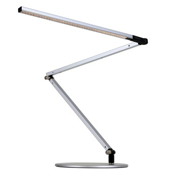 Koncept by Ergo Z-Bar LED Desk Lamp