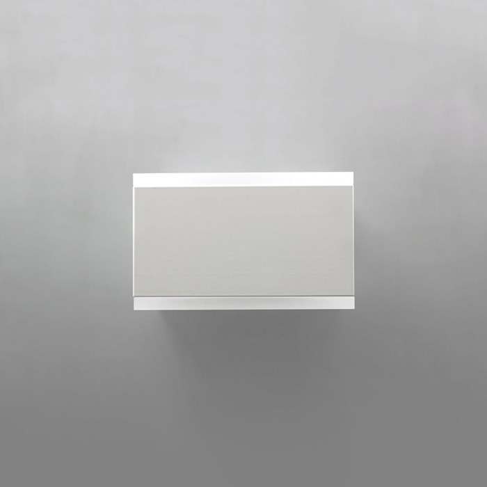 LLD Alcor Double Emission Outdoor IP65 LED Wall Light| Image:1