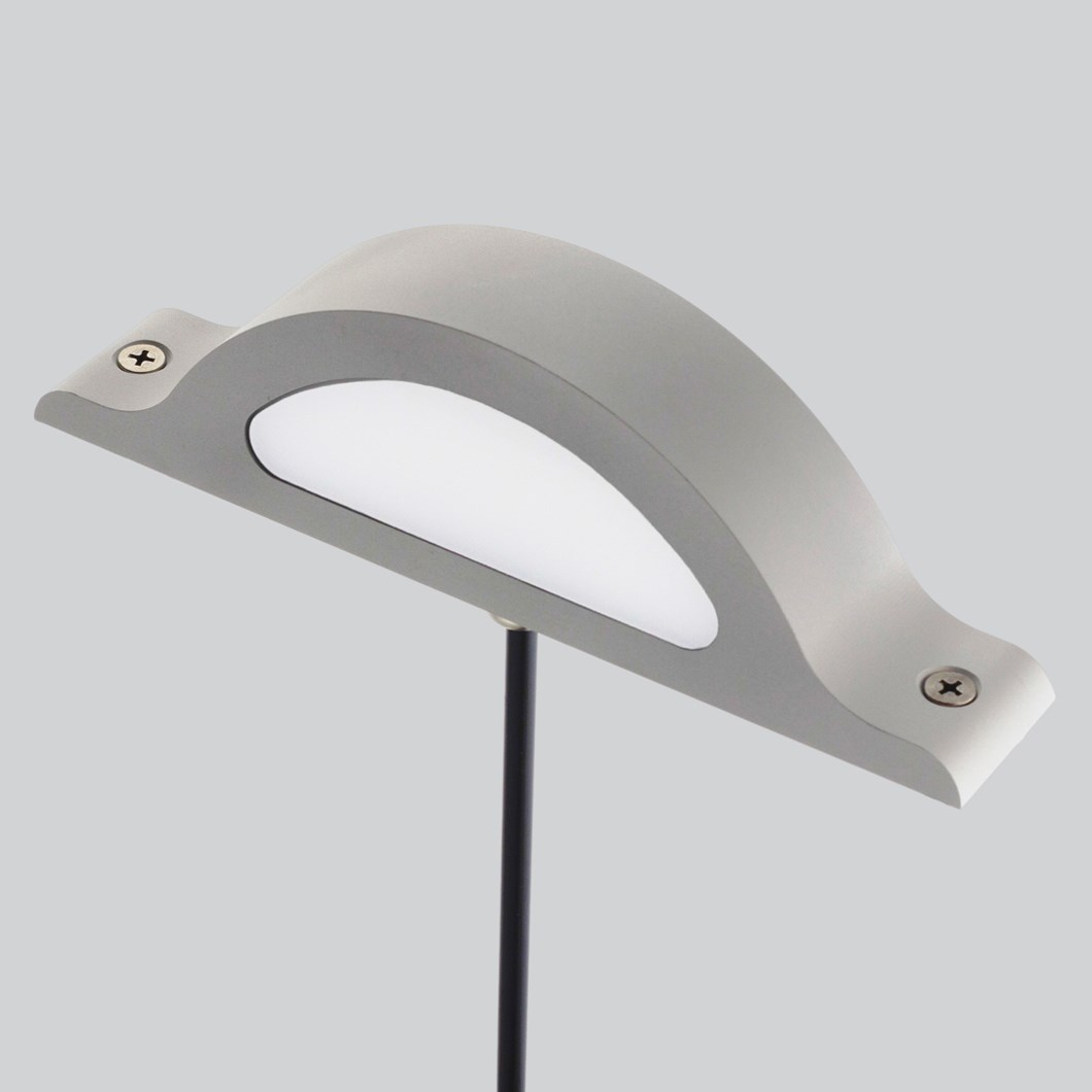 LLD Ambra Double Outdoor IP65 LED Wall / Path Light