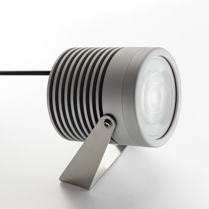 LLD Damon L Outdoor IP67 LED Spot Light