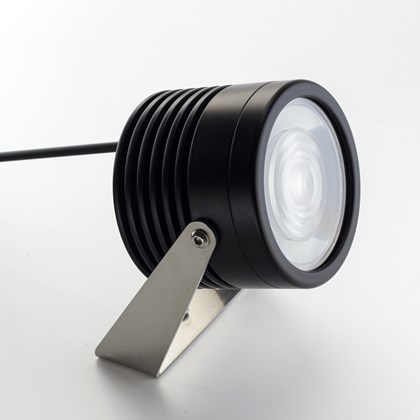 LLD Damon M Outdoor 230V IP67 LED Spot Light