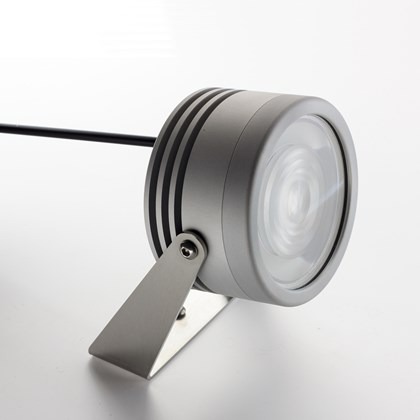 LLD Damon S Outdoor 230V IP67 LED Spot Light