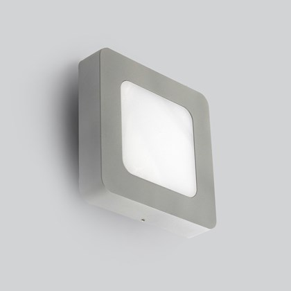 LLD Delfino L Outdoor IP65 LED Wall / Ceiling Light