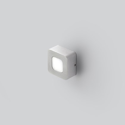 LLD Delfino S Outdoor IP65 LED Wall / Ceiling Light