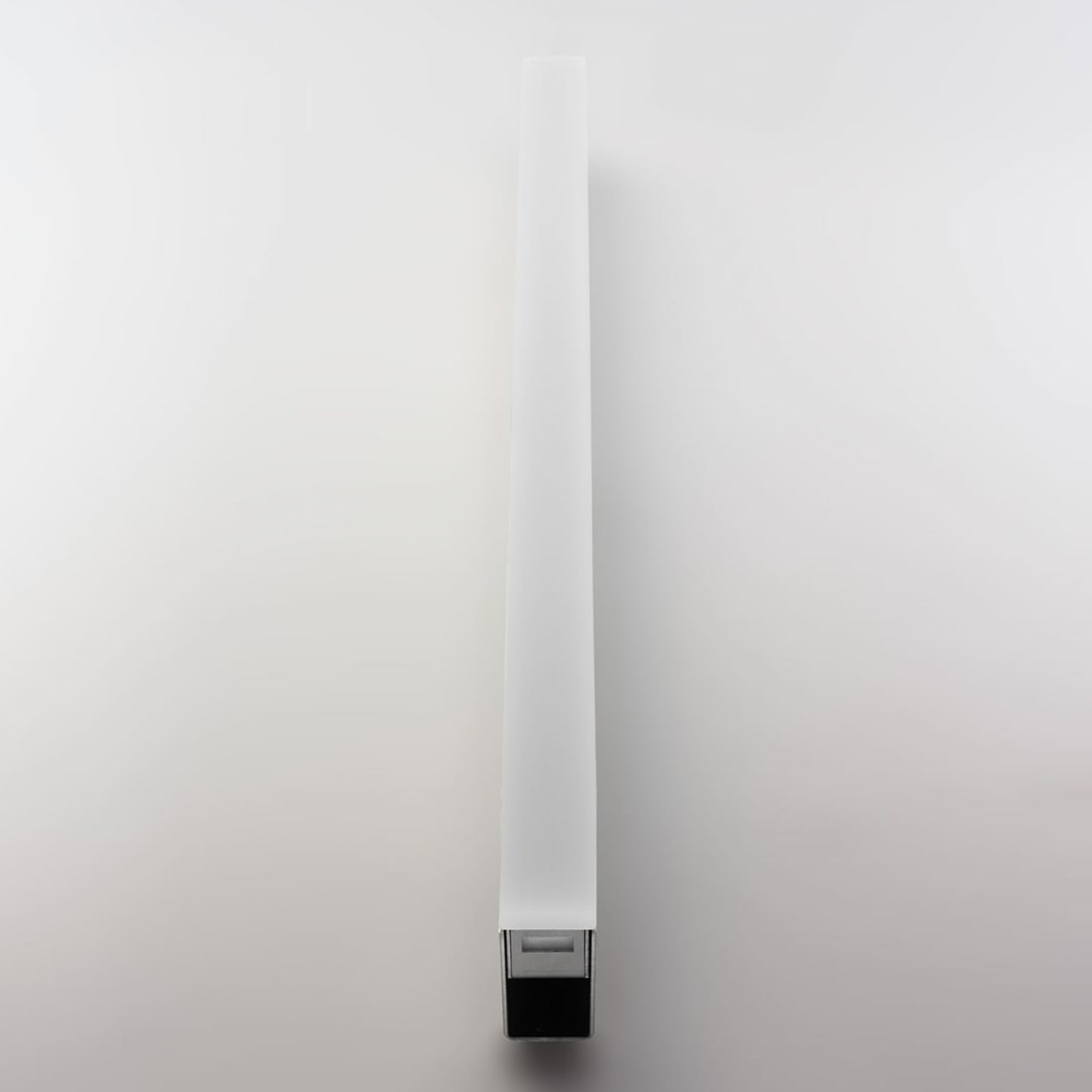 LLD Dike Outdoor IP67 Recessed Linear LED Profile| Image:1