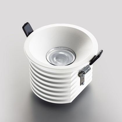 LLD Elike IP65 LED Outdoor Recessed Downlight