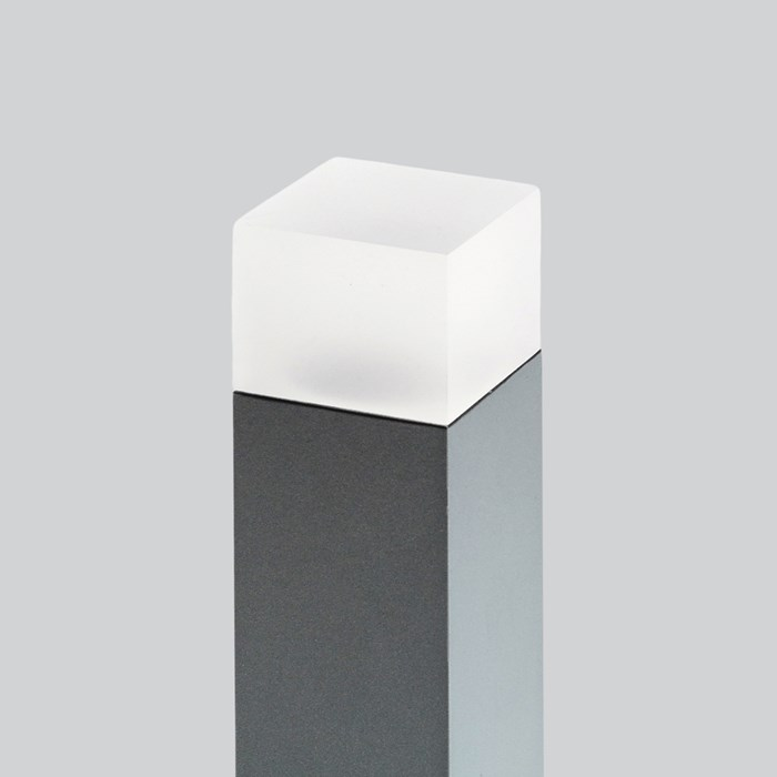 LLD Fauno M Outdoor IP65 LED Bollard Light| Image:1