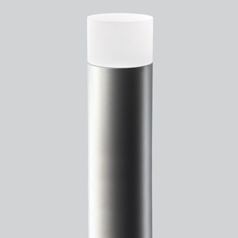 LLD Gelos Outdoor IP65 LED Bollard Light