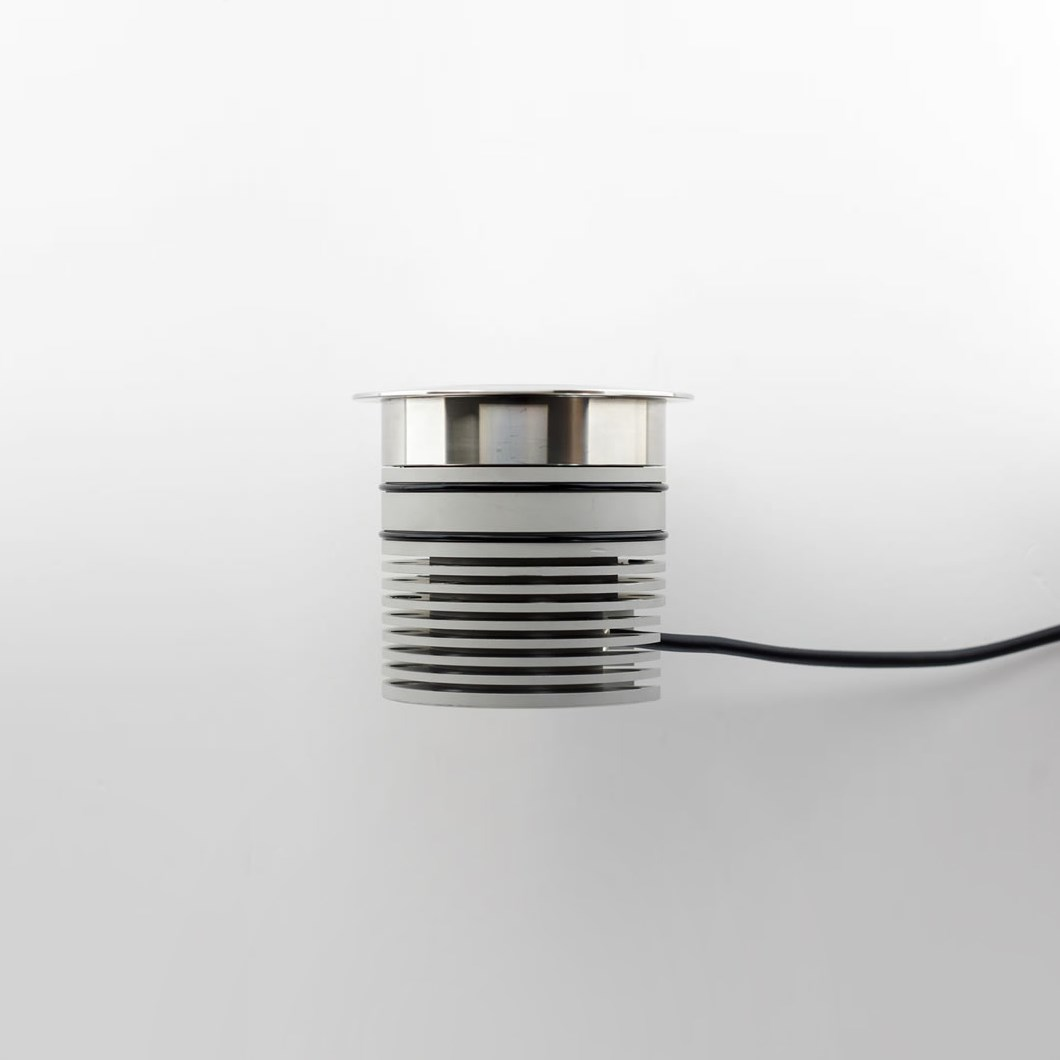 LLD Ground LED IP67 Outdoor Recessed Floor Uplight| Image:1